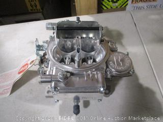 Holley - 415HP Street HP 4-Bbl Carburetor 650cfm