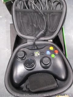 X-box Controller