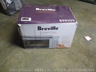 Breville Smart Oven (DAMAGED)