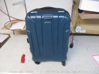 Suit Case (See Pictures)