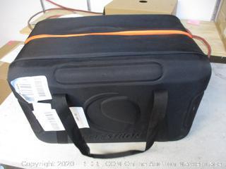 Celestron Carrying Case