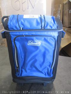 Coleman Soft Side Ice Chest