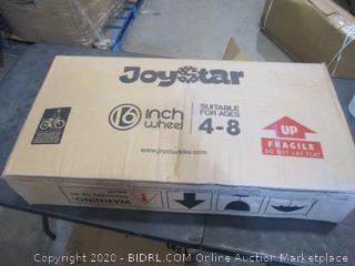 Joystar Bike