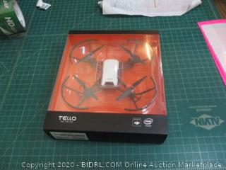 Tello Drone factory Sealed