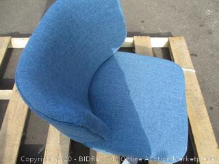 Chair (Please Preview)