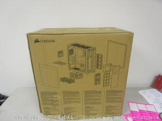 Corsair Mid Tower Case
