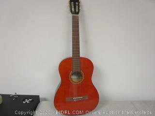 Adm Acoustic Guitar