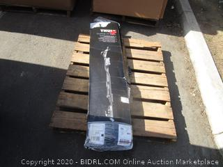 Thule ProRide Upright Bike Carrier