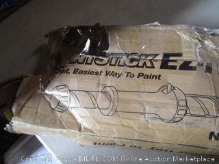 Paintstick EZ-Twist (Box Damage)