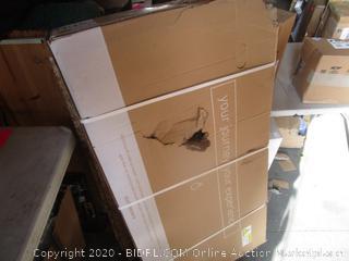 Electric Bike (Box Damage)