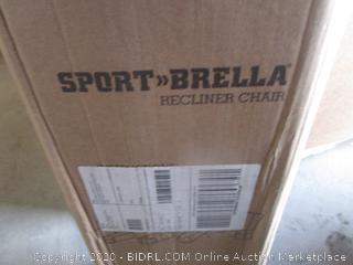 Sport Brella