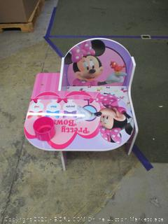 Disney Kids Desk