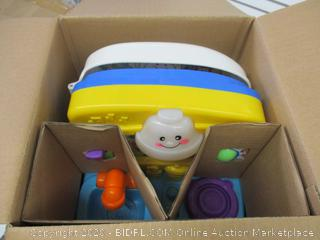 Fisher Price Learning Kitchen