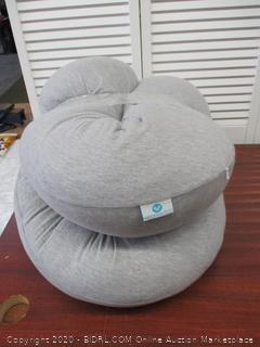 PharMeDoc Pregnancy Pillow