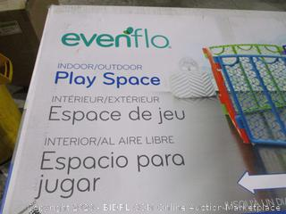 Play space