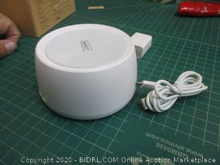 Moico White Noise Sound Machine