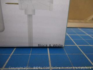 MFW Dimmer Switch