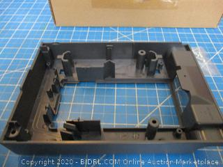 Epson Series Power Supply Box Cover