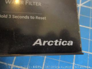 Arctica See Pictures