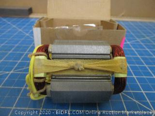 Stator Ass'y 110V-120V