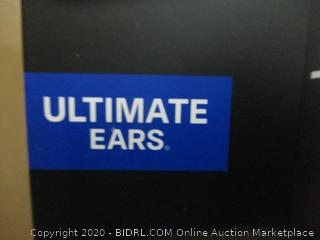 Ultimate Ears Blast