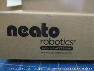 Neato robotics genuine accessory see pictures
