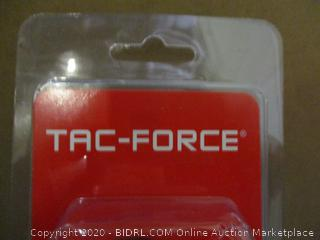 Tac force Knife