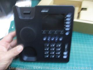 Obihai Phone System