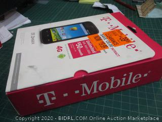 T---Mobile