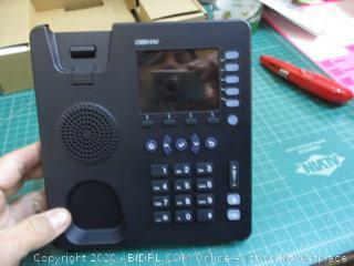 OBi1000 SERIES IP Phones See Pictures