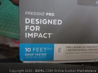 Speck Presidio Pro Designed for Impact