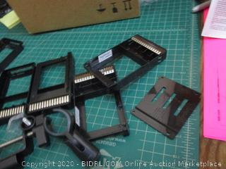 lenovo Parts See Pictures