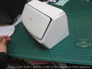 Scan Snap iX1500