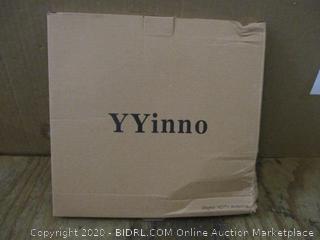 YYinno Digital HDTV Antenna