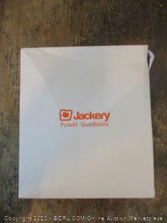 Jackery Power Outdoor