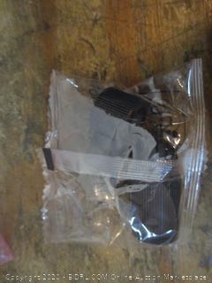 AMCREST 4MP Ultra HP WiFi Outdoor Bullet Camera