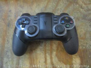 Wireless Controller