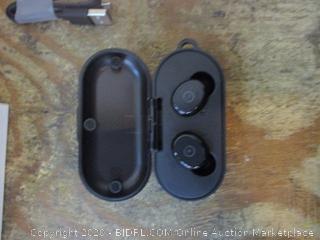 TOZO Waterproof Wireless Earbuds