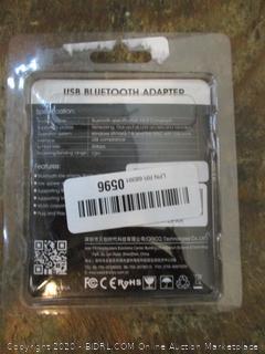 Orico Bluetooth 4.0 Adapter