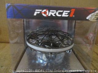 Force 1 Scoot 2 Hands Free Drone