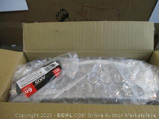 Sony  Wireless CD Boombox