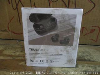 Truefree+ Wireless