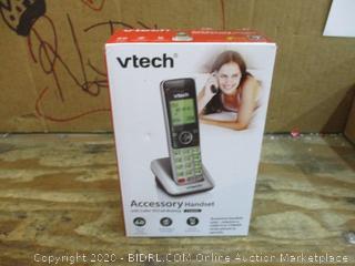 Vtech Accessory Handset