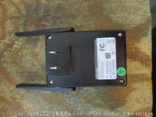 AC1200 Dual Band WiFi Repeater