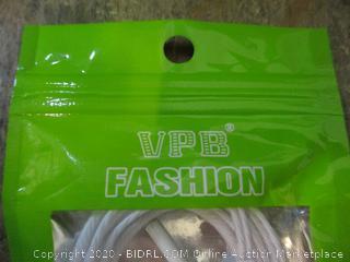 VPB Fashion Earset