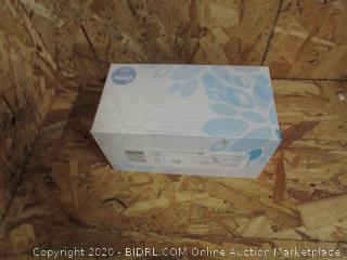 Kleenex Trusted Care Tissues