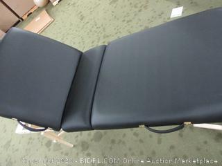 EARTHLITE Portable Massage Table Avalon (Retail $500)