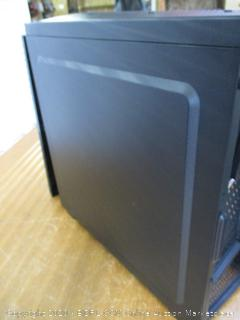 Rosewill Computer Case