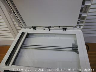 Xerox WorkCentere 3225