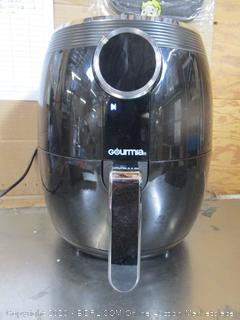 Gourmia Air Fryer